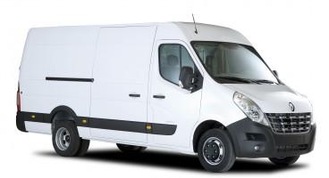 D menagement urgent picardie paris onvasortir paris - Location camion demenagement ...