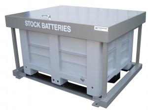 conteneur-pour-batteries-usees-sb-60-212353